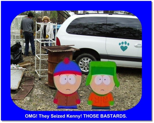 Seized Kenny[1]