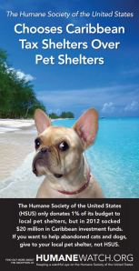 HumaneWatch Ad Caribbean-Hedge-Funds