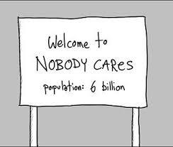 Nobody Cares3