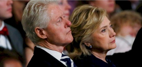 hillary bill_hillary_clinton