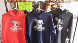 WBCR-merchandise for sale