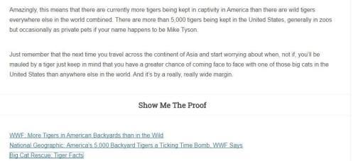 tiger scam4