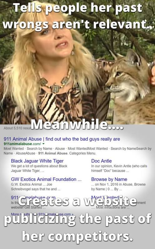 baskin-mastermind-behind-911-animal-abuse