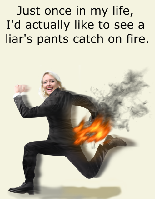baskin-pants-on-fire