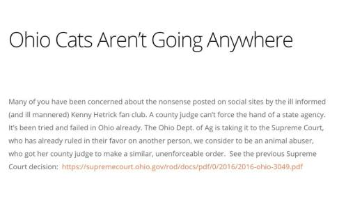 bcr-ohio-cats-arent-going-anywhere-statement