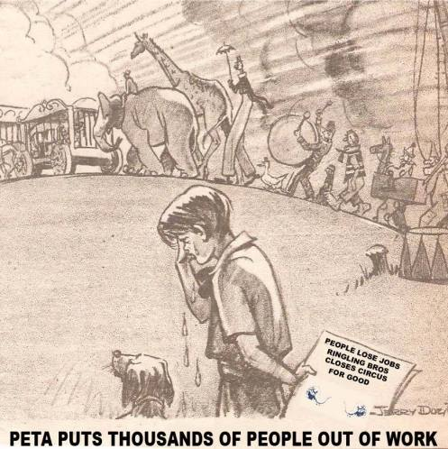 peta-putting-people-out-of-work