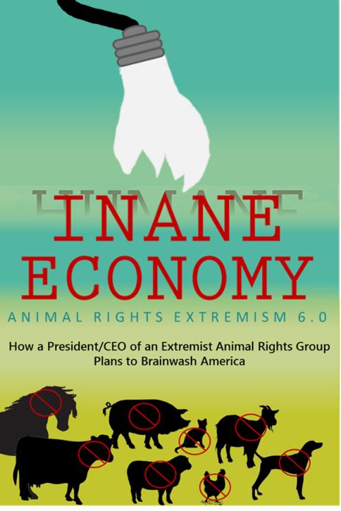 wayne-pacelle-humane-inane-economy